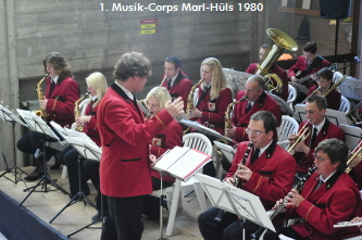 MusikCorps_DSF5255