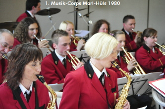 MusikCorps_DSF5301